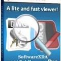 AutoDWG DWGSee Pro 4.4.38