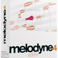 Celemony Melodyne Editor Latest Version