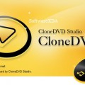 CloneDVD 7 Ultimate 7.0.0.12