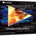 Corel Video Studio Ultimate x64x32 Latest Version