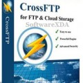 CrossFTP Enterprise Latest Version