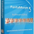 FantaMorph Deluxe Latest Version