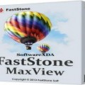 FastStone MaxView 3.3 Corporate [Latest]