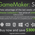 GameMaker Studio Collection Latest Version