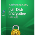 Gilisoft Full Disk Encryption 4.0.0