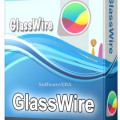 GlassWire Elite 1.2.100 Final