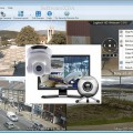 IP Camera Viewer 3.1.1