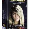 Imagenomic Portraiture Latest Version