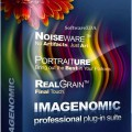 Imagenomic Professional Plugin Suite Build 1411u7