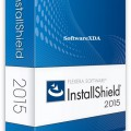 Flexera Software InstallShield 2015 SP1 Premier Edition v22.0.0.330