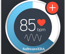 Instant Heart Rate – Pro v5.36.2806 [APK]