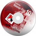 Kaspersky Rescue Disk Latest Version