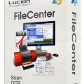 Lucion FileCenter Professional Plus 9.5.0.41