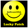Lucky Patcher v6.2.3 [APK]