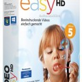 MAGIX Video Easy HD 6.0.2.131