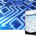 Macrium Reflect Technician's USB Latest Version