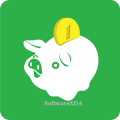 Money Lover Money Manager Premium v3.2.130 [APK]