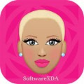 MuvaMoji – By Amber Rose v1.0.1 [APK]