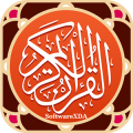 MyQuran International PRO v4.2.0 [APK]