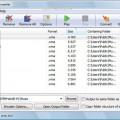 NCH Switch Audio File Converter Plus Latest Version