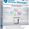 OneSafe Driver Manager Latest Version