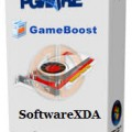 PGWare GameBoost 3.7.25.2016