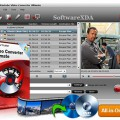 Pavtube Video Converter Ultimate 4.9.0.0