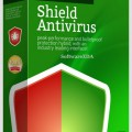 Shield Antivirus Latest Version