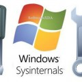 Sysinternals Suite Latest Version