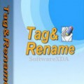 Tag & Rename Latest Version