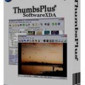 ThumbsPlusPro Latest Version