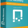 TweakBit File Recovery 8.0.20.0