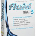 Vertus Fluid Mask Latest Version
