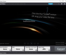 Watermark Software Video to Picture Converter Latest Version