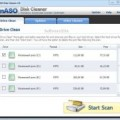 WinASO Disk Cleaner Latest Version