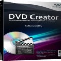 Wondershare DVD Creator 6.1.0.71