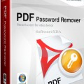 Wondershare PDF Password Remover Latest Version