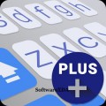 ai.type keyboard Plus + Emoji vPlus-8.1.2