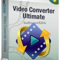 iFastime Video Converter Ultimate Latest Version