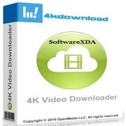 4k Video Downloader Latest Version