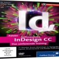 Adobe InDesign CC 2017 Latest Version