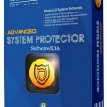 Advanced System Protector 2.2.1000.22021