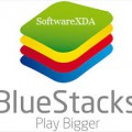 BlueStacks 4.1.21.2018
