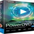 CyberLink PowerDVD Pro Latest Version