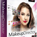 Cyberlink Makeup Director Ultra 1.0.0721.0