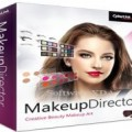 Cyberlink Makeup Director Ultra Latest Version