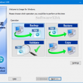 TeraByte Drive Image Backup & Restore Suite 3.03