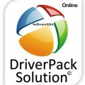 DriverPack Solution Online 17.11.8 [Latest]