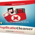 Duplicate Cleaner Pro Latest Version