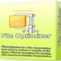 FileOptimizer 10.10.1889 + Portable